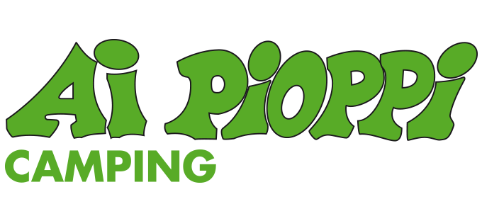 """Camping """"Ai Pioppi"""" di Gemona del Friuli"""